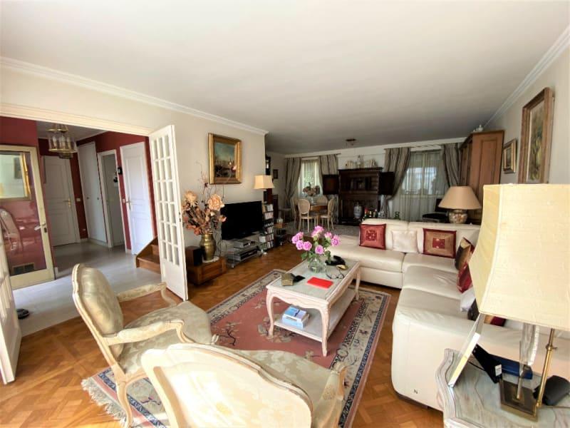 Sale house / villa Nogent sur marne 1349000€ - Picture 5