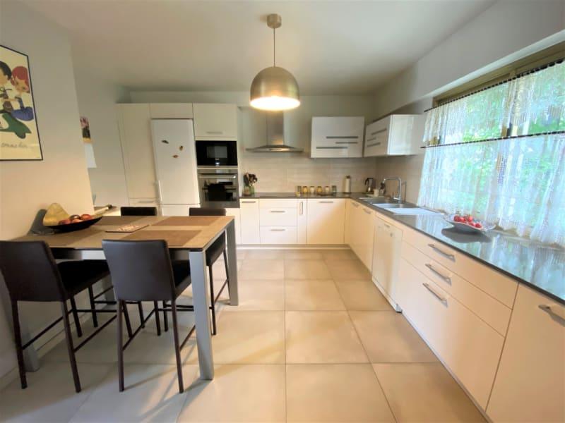 Sale house / villa Nogent sur marne 1349000€ - Picture 6