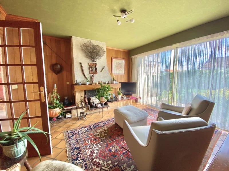Sale house / villa Nogent sur marne 1349000€ - Picture 7