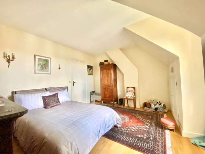 Sale house / villa Nogent sur marne 1349000€ - Picture 8