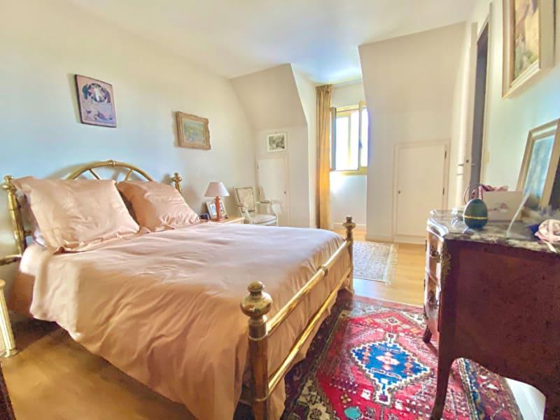 Sale house / villa Nogent sur marne 1349000€ - Picture 9
