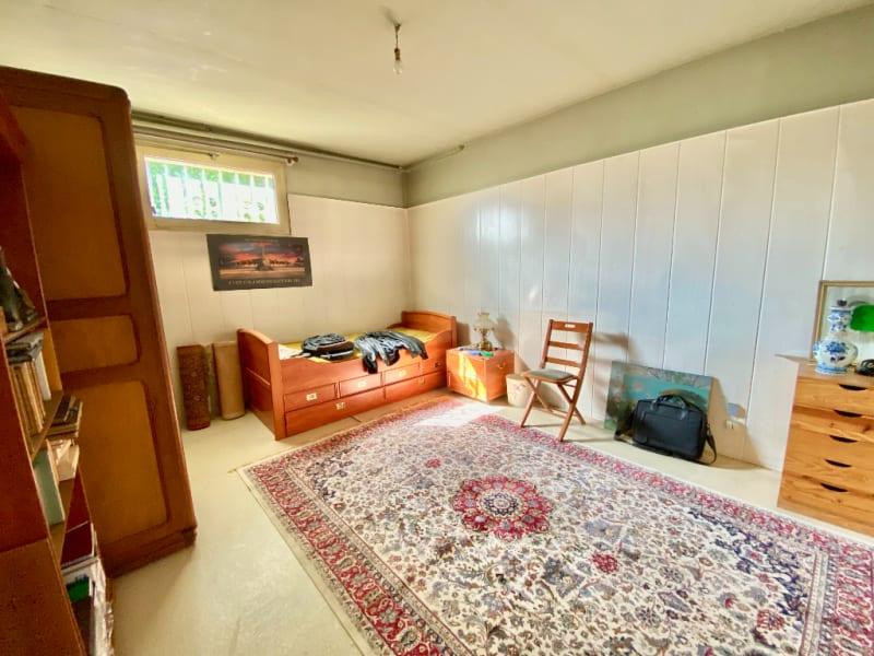 Sale house / villa Nogent sur marne 1349000€ - Picture 10