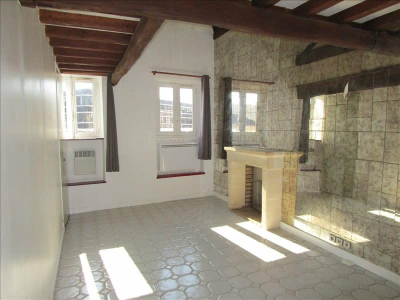 Vente appartement Le vesinet 185000€ - Photo 1