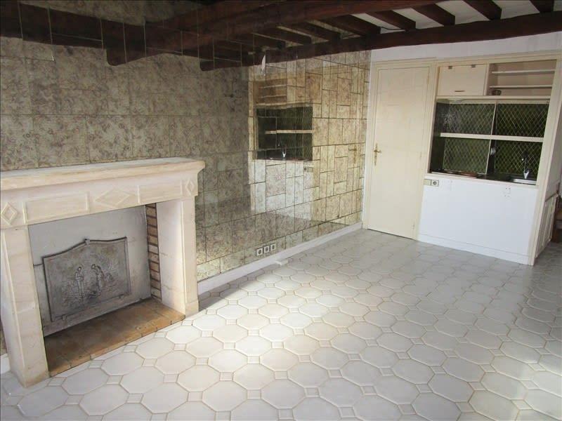 Vente appartement Le vesinet 185000€ - Photo 2