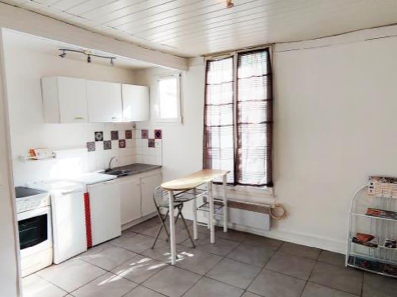 Alquiler  apartamento Maisons alfort 760€ CC - Fotografía 1