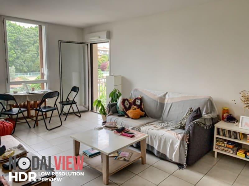 Sale apartment Toulouse 217875€ - Picture 3
