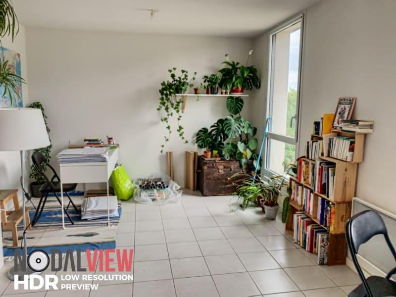 Sale apartment Toulouse 217875€ - Picture 4