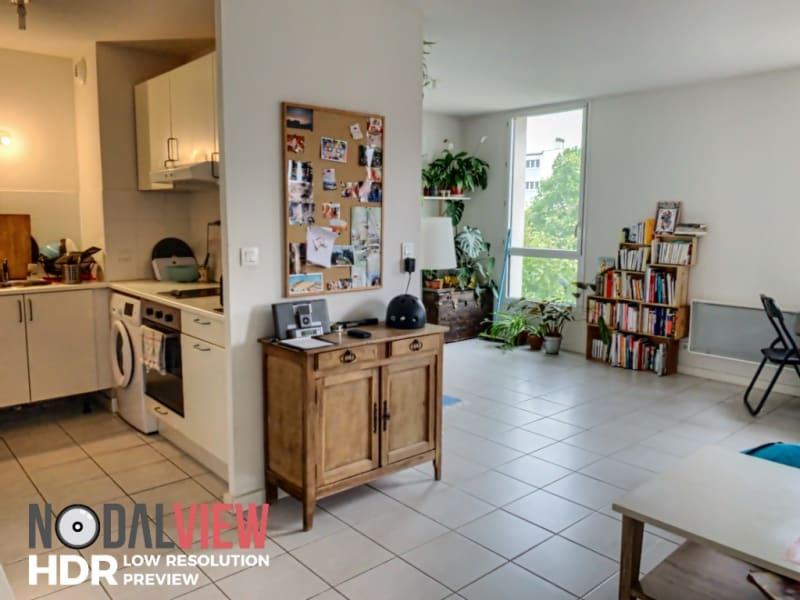 Sale apartment Toulouse 217875€ - Picture 5