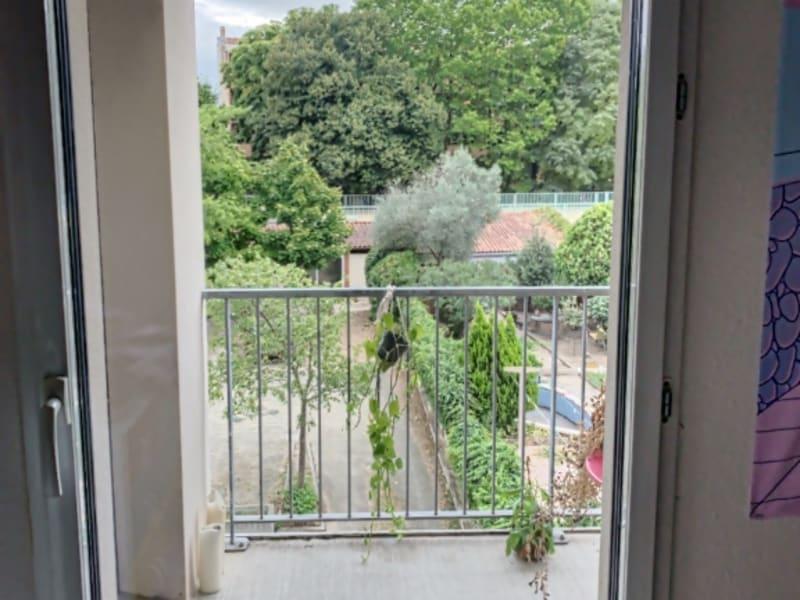 Sale apartment Toulouse 217875€ - Picture 8
