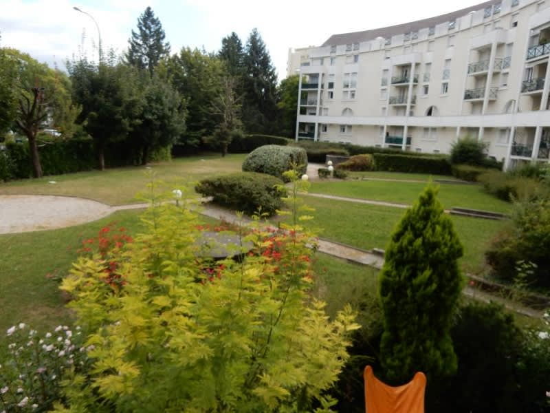 Location appartement Grenoble 931€ CC - Photo 1