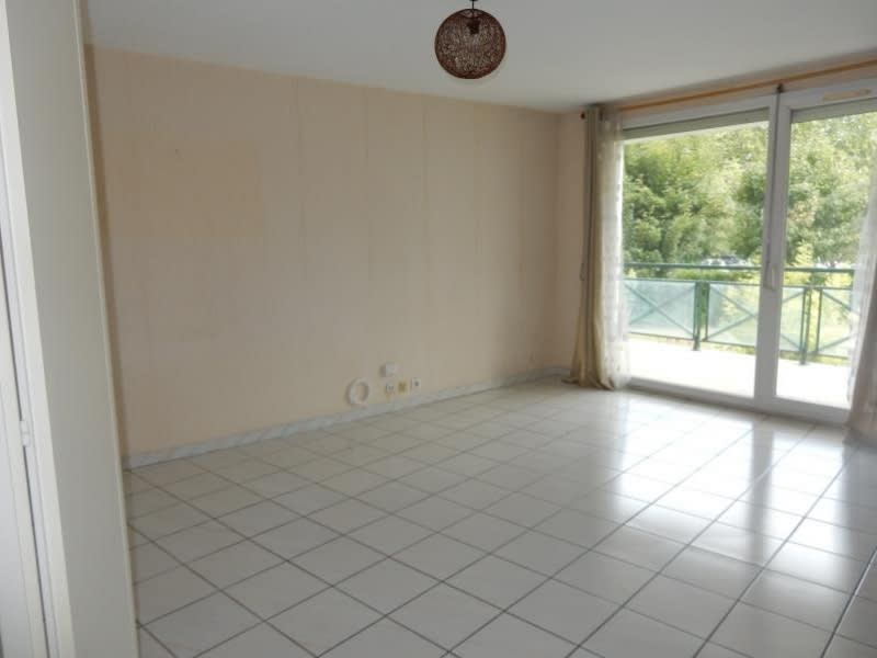 Location appartement Grenoble 931€ CC - Photo 2
