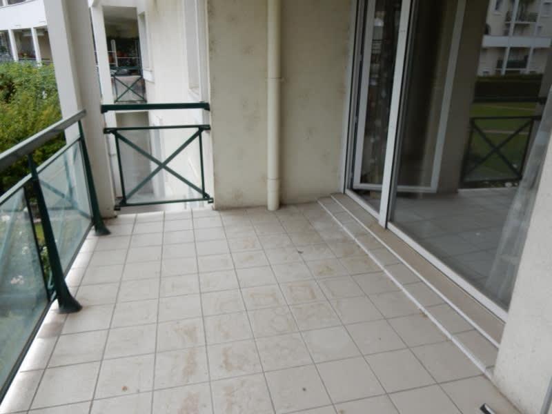 Location appartement Grenoble 931€ CC - Photo 3