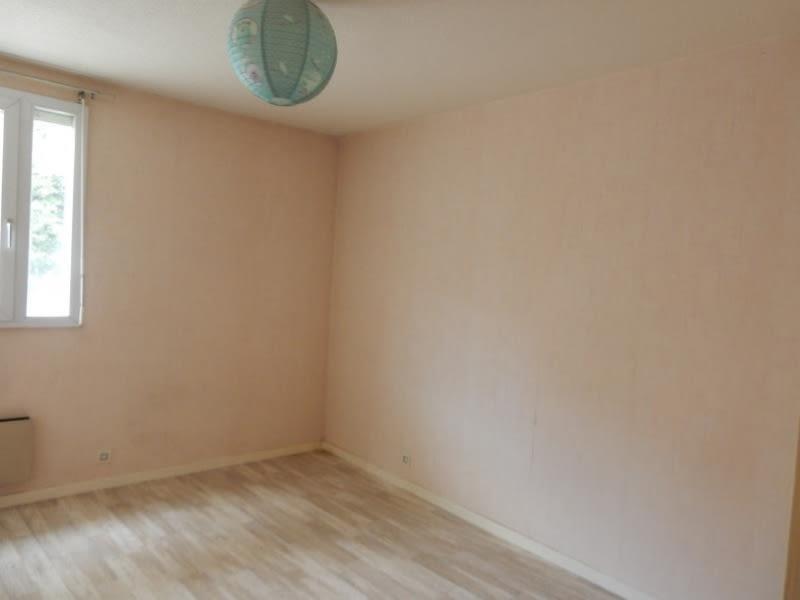 Location appartement Grenoble 931€ CC - Photo 4
