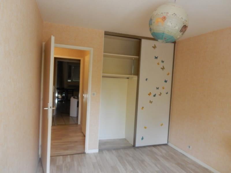 Location appartement Grenoble 931€ CC - Photo 5