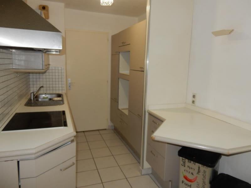 Location appartement Grenoble 931€ CC - Photo 6