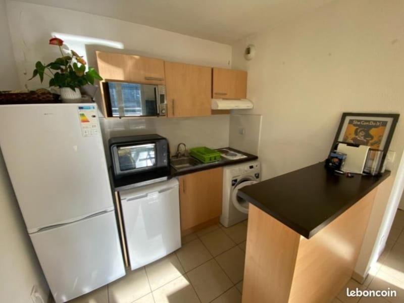 Vente appartement St andre de cubzac 105840€ - Photo 3