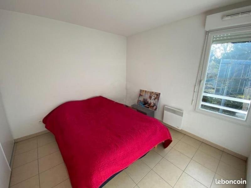 Vente appartement St andre de cubzac 105840€ - Photo 4