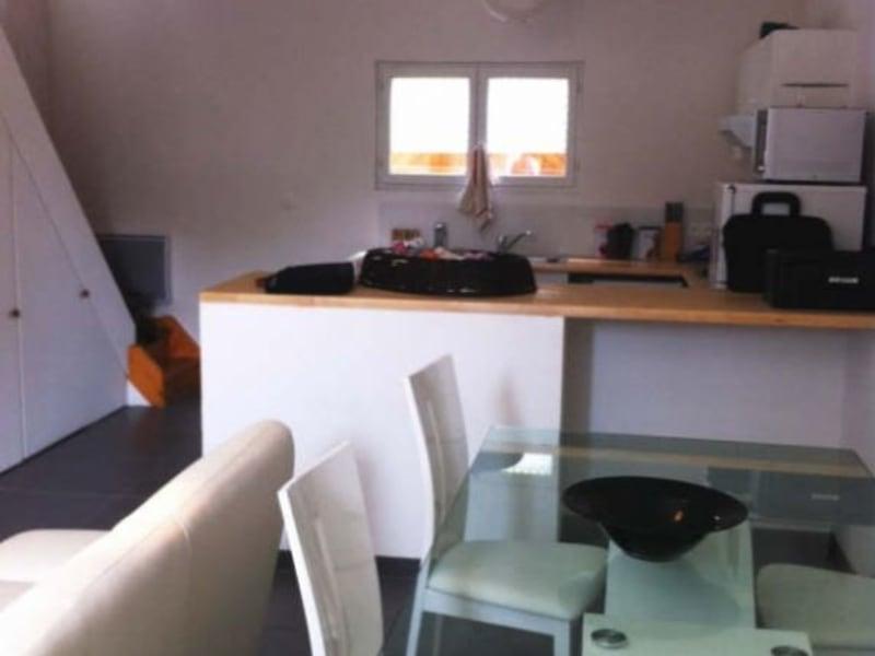 Location maison / villa Prignac et marcamps 617€ CC - Photo 3