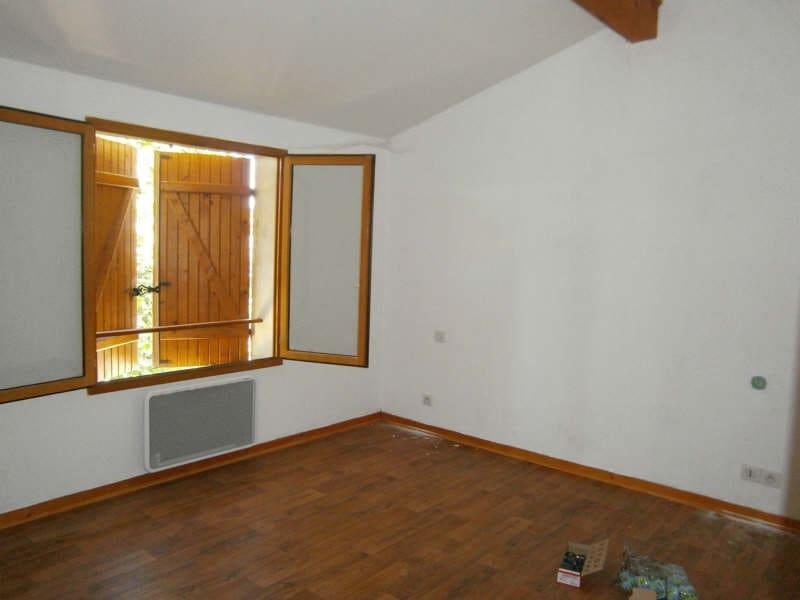 Location maison / villa Prignac et marcamps 617€ CC - Photo 7