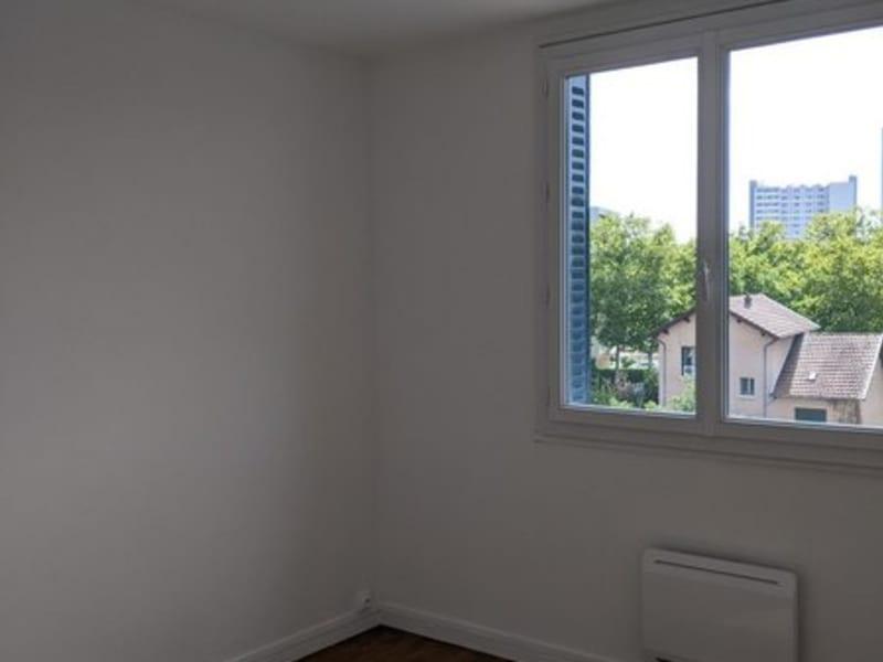 Sale apartment Lyon 8ème 199000€ - Picture 4