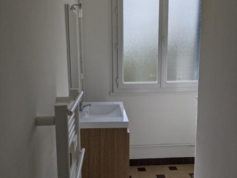 Sale apartment Lyon 8ème 199000€ - Picture 5