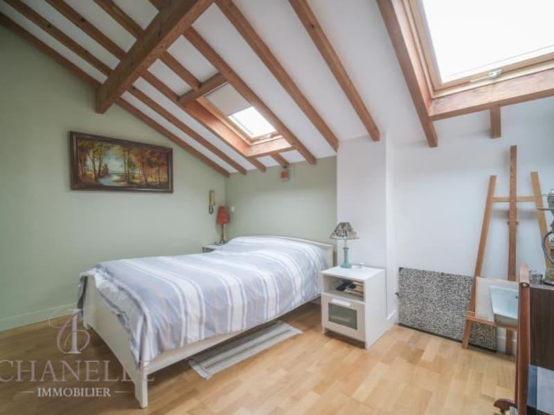 Vente appartement Vincennes 949000€ - Photo 4