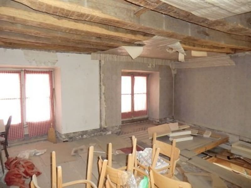 Sale empty room/storage Chalon sur saone 45000€ - Picture 2