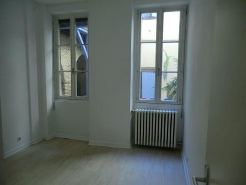 Sale apartment Chalon sur saone 235000€ - Picture 10