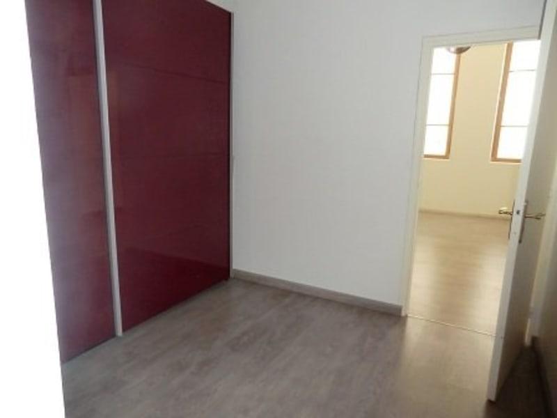 Sale apartment Chalon sur saone 235000€ - Picture 11