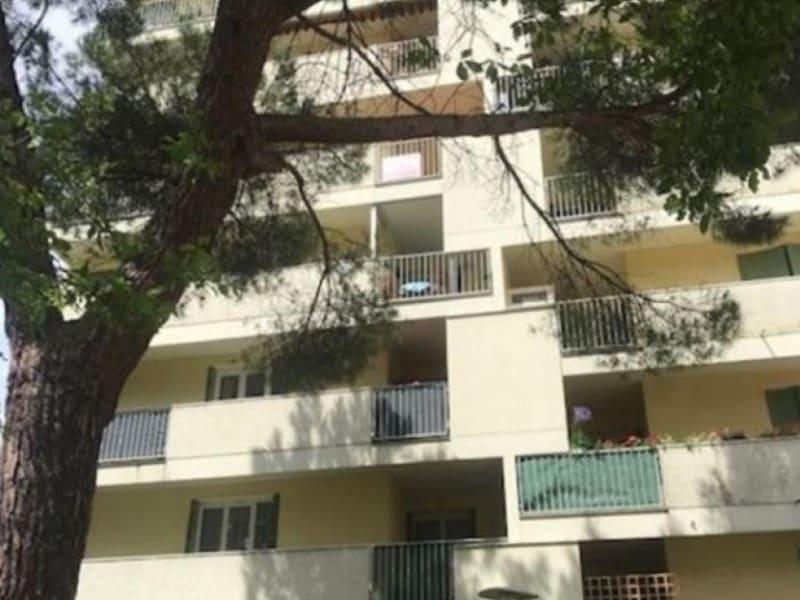 Vente appartement Colomiers 207675€ - Photo 1
