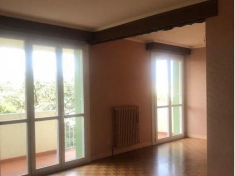 Vente appartement Colomiers 207675€ - Photo 4