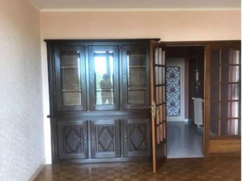 Vente appartement Colomiers 207675€ - Photo 5