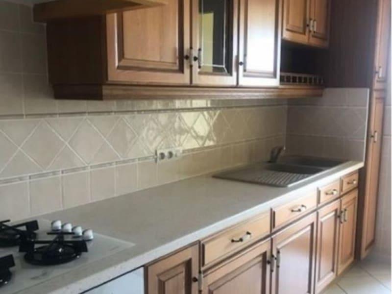 Vente appartement Colomiers 207675€ - Photo 6