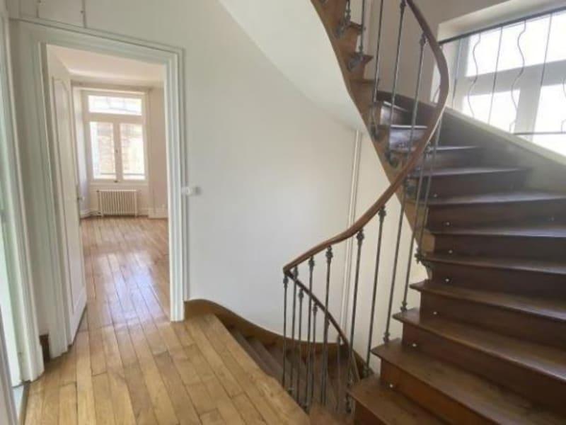 Vente maison / villa Poitiers 535000€ - Photo 4