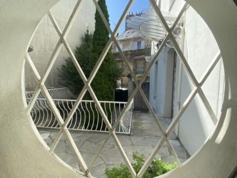 Vente maison / villa Poitiers 535000€ - Photo 8