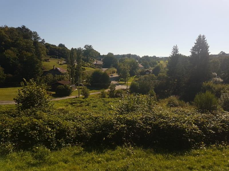 Vente terrain Nayemont les fosses 43600€ - Photo 1