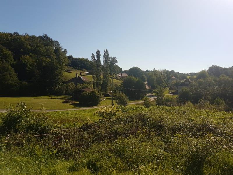 Vente terrain Nayemont les fosses 43600€ - Photo 4