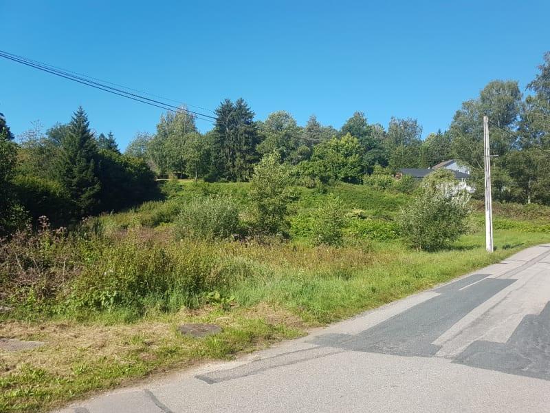 Vente terrain Nayemont les fosses 33600€ - Photo 3