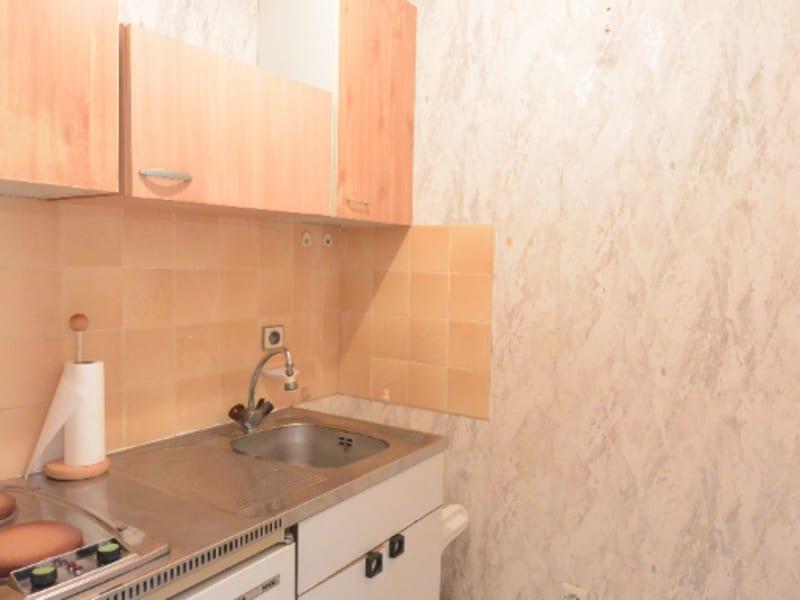 Sale apartment Bordeaux 119800€ - Picture 3