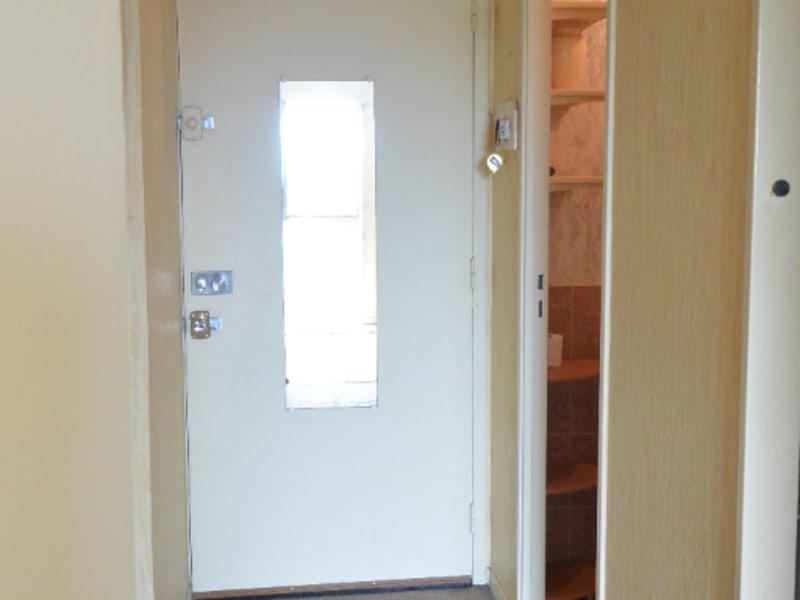 Sale apartment Bordeaux 119800€ - Picture 5