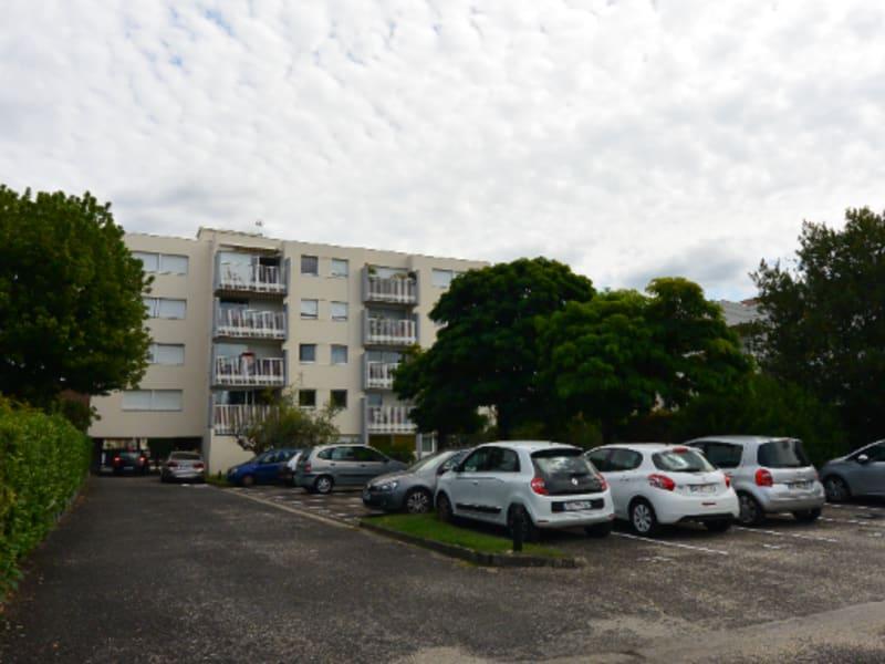 Sale apartment Bordeaux 119800€ - Picture 7