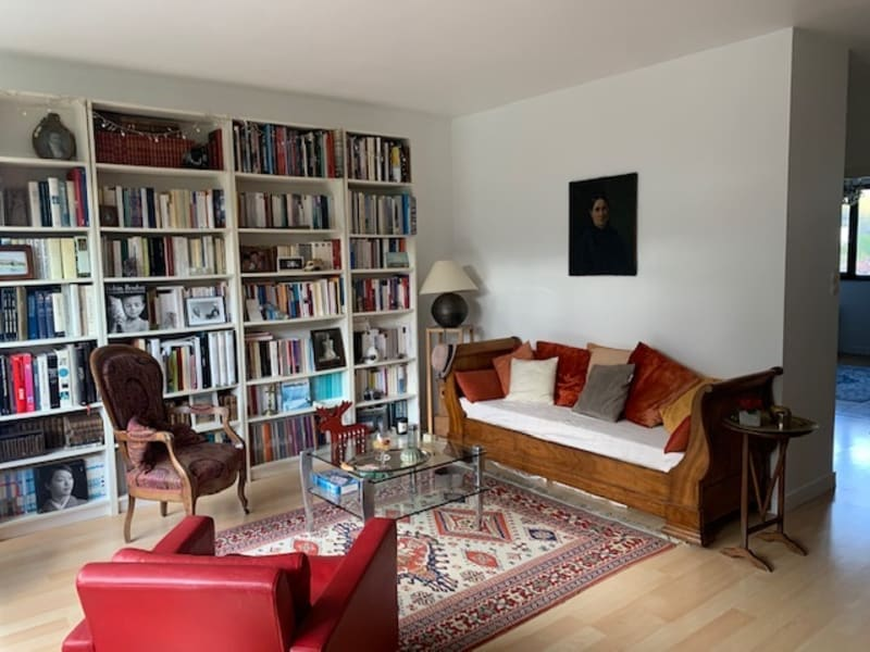 Sale apartment Eybens 295000€ - Picture 3