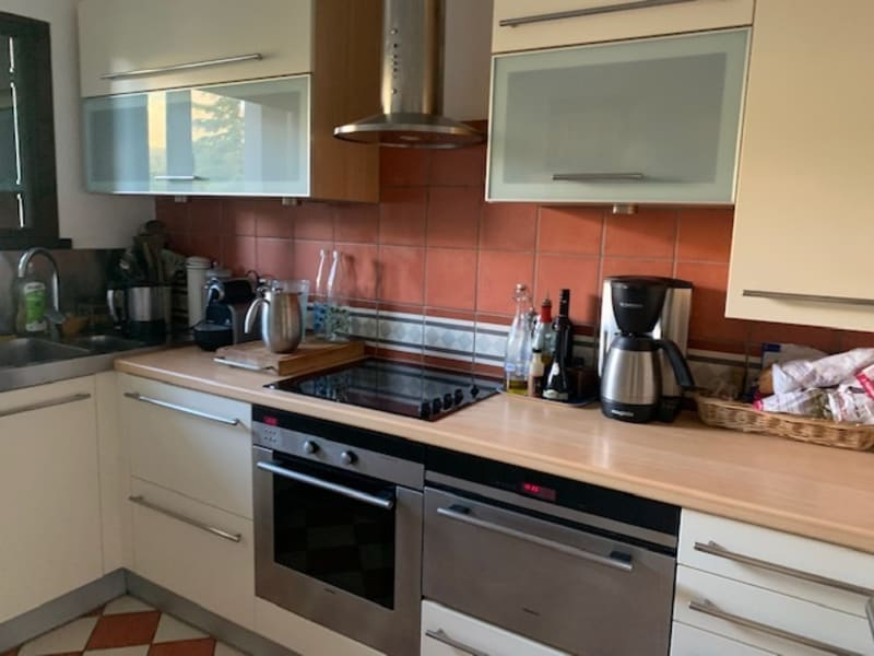 Sale apartment Eybens 295000€ - Picture 4