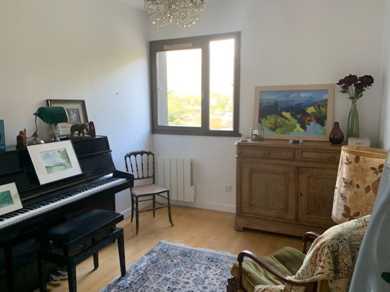 Sale apartment Eybens 295000€ - Picture 5