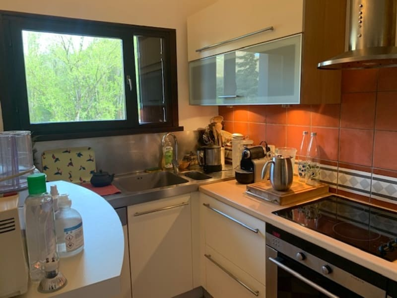 Sale apartment Eybens 295000€ - Picture 6