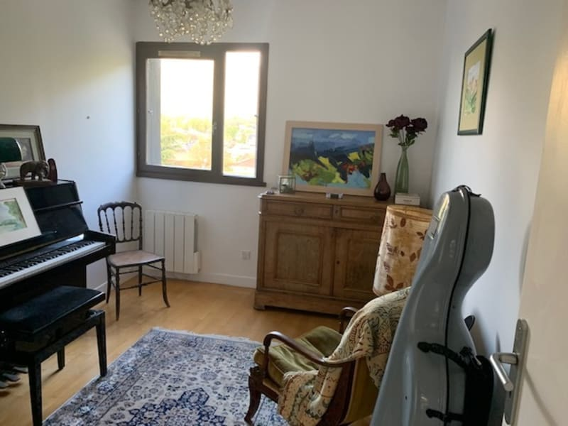 Sale apartment Eybens 295000€ - Picture 9