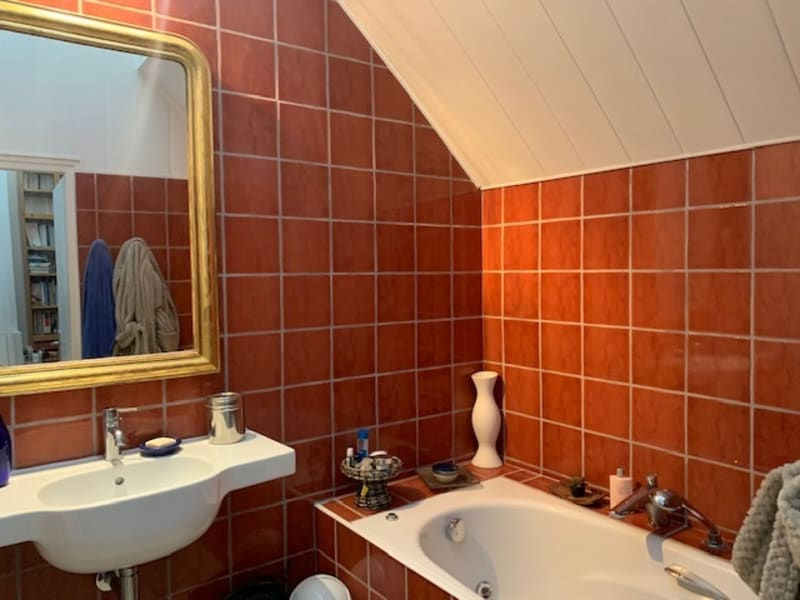 Sale apartment Eybens 295000€ - Picture 10