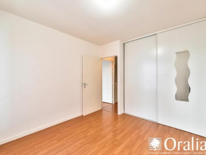 Vente appartement Bordeaux chartrons 297000€ - Photo 4