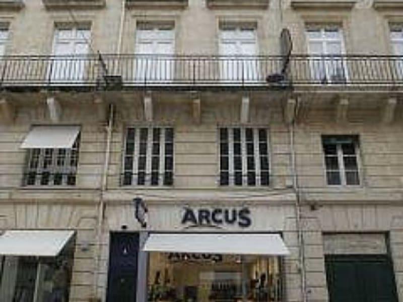 Vente appartement Bordeaux 595000€ - Photo 4