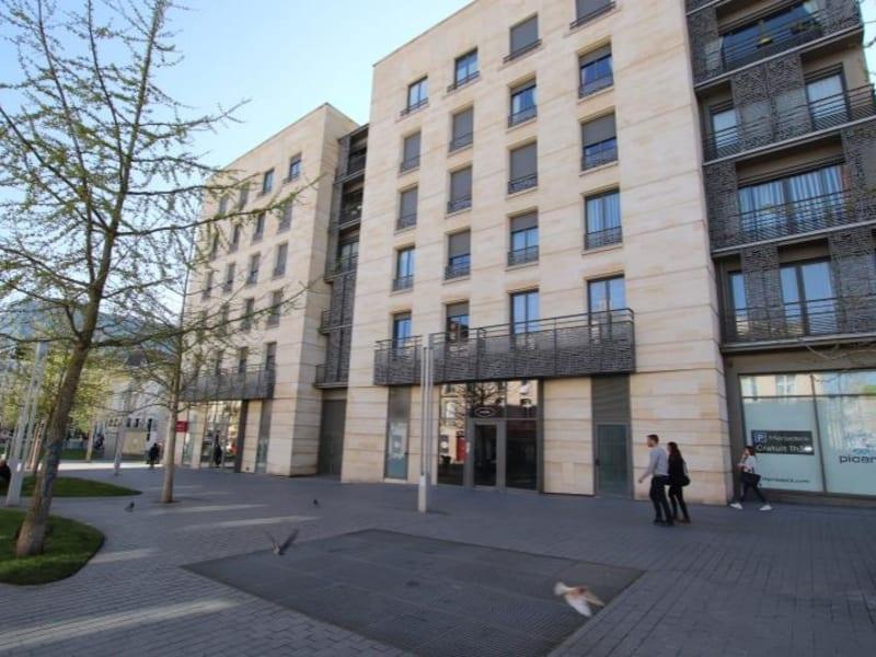 Vente parking Bordeaux 44400€ - Photo 1